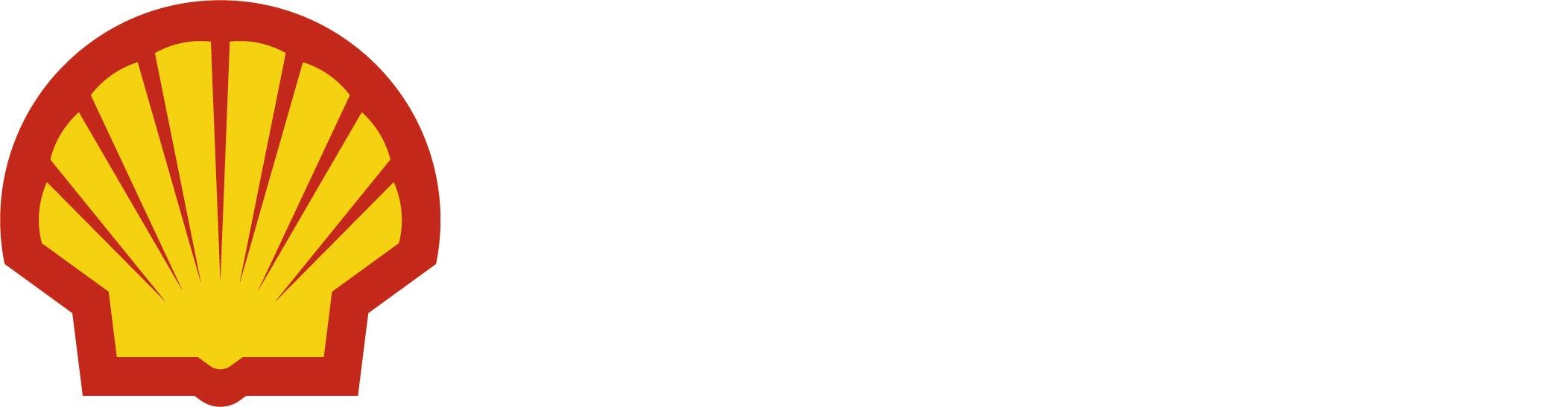 shell_logo1.png